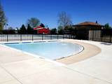 Lot 1414 Shoreline Drive - Photo 24