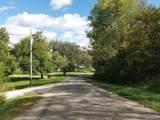 Lot 1414 Shoreline Drive - Photo 4