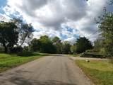 Lot 1414 Shoreline Drive - Photo 5