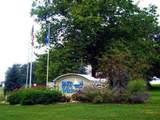Lot 1414 Shoreline Drive - Photo 6