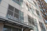 701 Wells Street - Photo 2