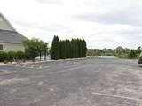 Lot 49 Audrey Avenue - Photo 12