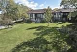 1015 Cottonwood Court - Photo 15