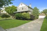 4539 Knox Avenue - Photo 1