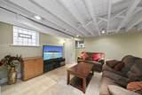 4539 Knox Avenue - Photo 30