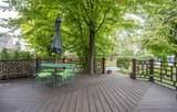 20 Maple Tree Court - Photo 24