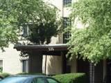 535 Cleveland Avenue - Photo 1