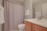 2602 Neubauer Circle - Photo 19