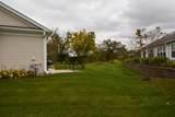 13330 Arboretum Lane - Photo 3