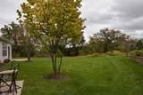 13330 Arboretum Lane - Photo 4