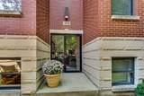 1618 Claremont Avenue - Photo 4