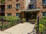 430 Home Avenue - Photo 1