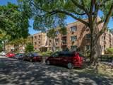430 Home Avenue - Photo 2