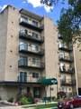 310 Lathrop Avenue - Photo 1