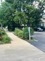 310 Lathrop Avenue - Photo 14