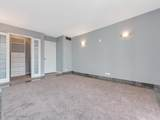 5855 Sheridan Road - Photo 11