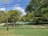 3611 Countryside Lane - Photo 13