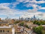 1801 Chicago Avenue - Photo 21