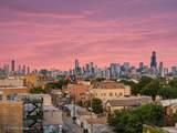 1801 Chicago Avenue - Photo 22