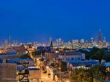 1801 Chicago Avenue - Photo 24