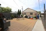 1040 Trumbull Avenue - Photo 20
