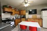 1040 Trumbull Avenue - Photo 9