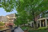 400 Clinton Street - Photo 55