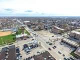 12300 Western Avenue - Photo 1