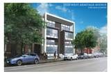 2020 Armitage Avenue - Photo 1