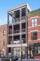 2703 Halsted Street - Photo 1