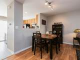 886 Clover Lane - Photo 4