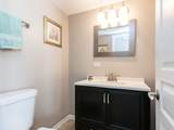 886 Clover Lane - Photo 5