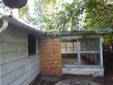 2602 450th Road - Photo 2