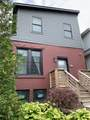 3024 Medill Avenue - Photo 1