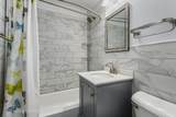 3037 Montrose Avenue - Photo 12