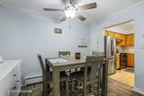 3037 Montrose Avenue - Photo 5