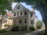 4303 Avers Avenue - Photo 1
