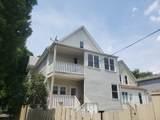 4303 Avers Avenue - Photo 3