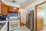 5061 Kimberly Avenue - Photo 10