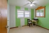 5061 Kimberly Avenue - Photo 12
