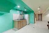 5061 Kimberly Avenue - Photo 15