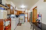 5061 Kimberly Avenue - Photo 9