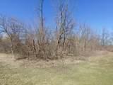 26323 Fairfield Road - Photo 2