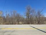 26323 Fairfield Road - Photo 21
