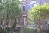 1215 Lexington Street - Photo 22