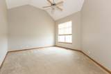 11912 Holly Court - Photo 10