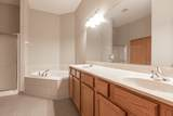 11912 Holly Court - Photo 13