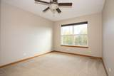 11912 Holly Court - Photo 15