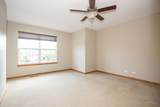 11912 Holly Court - Photo 16