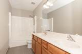 11912 Holly Court - Photo 17